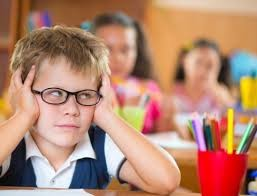 Adhd Parents Dilemma Does Your Child >> Why Do More Children Seem To Have Adhd Today Chicago Mind Solutions