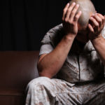 Do You Have Post Traumatic Stress Disorder (PTSD)?