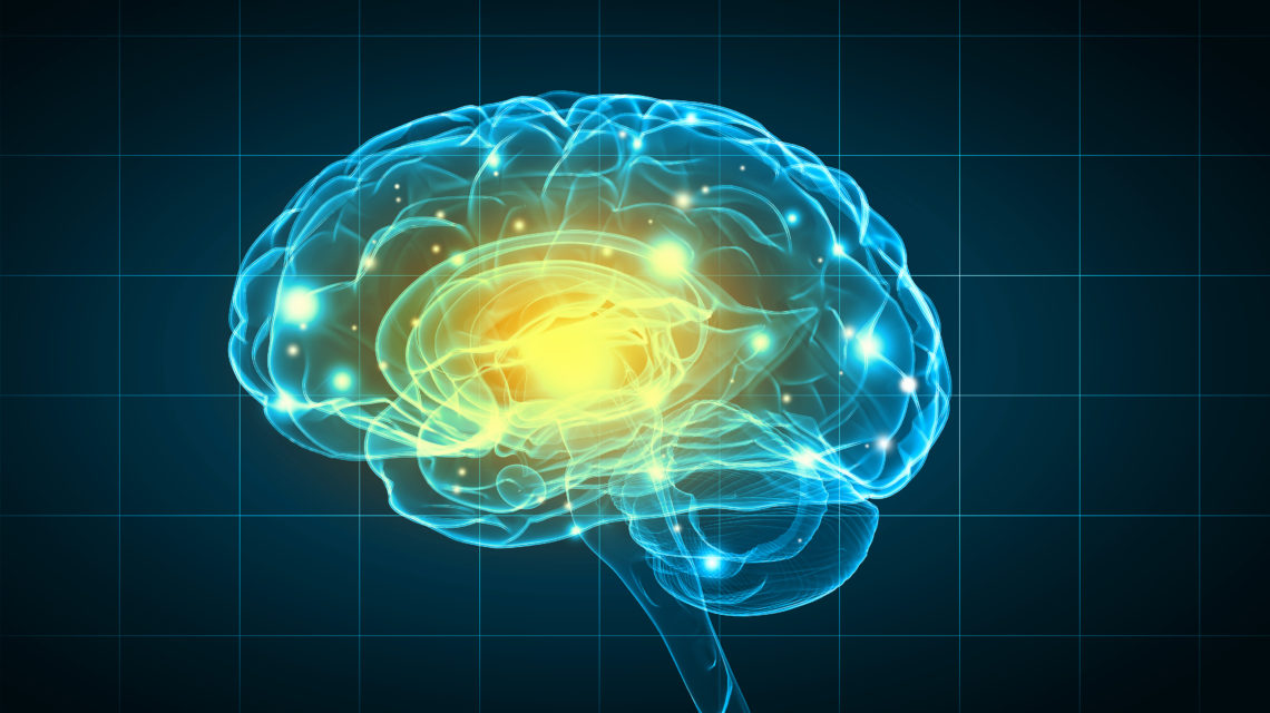 Are There Any Side Effects to Neurofeedback? - Chicago ...